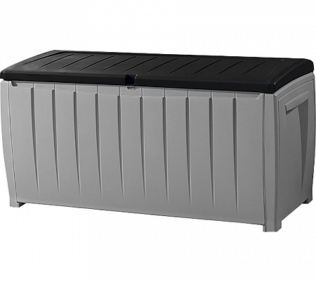 Сундук KETER NOVEL STORAGE BOX 340L